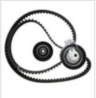 Model main comprar kit distribuicao motores 1 6 184ea99979