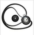 Kit Distribuição Motores 1.6