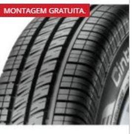 Pneu Pirelli 195/60/15