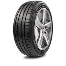 Pneu Pirelli 195/60/R15