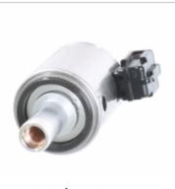 Model main comprar eletrovalvulas cambio automatico af6536ef1f