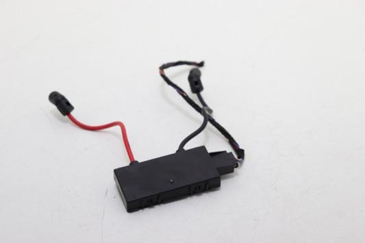 Sensor Ultrasônico Do Alarme Vw Polo Virtus 6EA951171