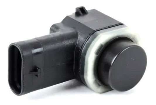 Sensor Estacionamento Vw Amarok Jetta 1S0919275CGRU