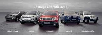 Peças Originais Jeep A  Enzo Jeep Campo Grande apresenta peças genuínas Jeep, fabricadas com o mais alto nível de qualidade, garantindo a segurança, a dirigibilidade e o bom desempenho do seu carro.