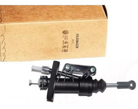 Cilindro Do Pedal De Embreagem Amarok 2H0721401A