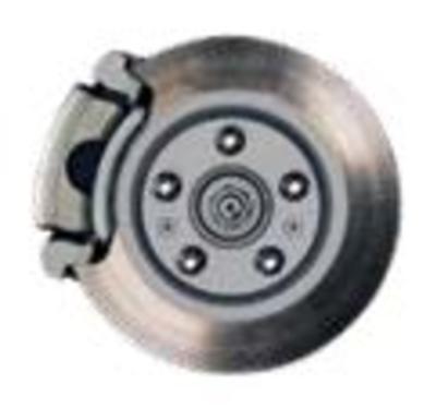Model main comprar kit de disco freio dianteiro da tr4 281 6a1196c736