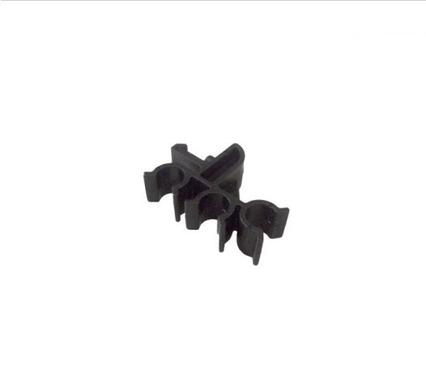 Elemento Para Desacoplamento Do Cabeçote - 057103831B