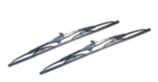 Model main comprar palhetas kit dianteira da tr4 2002 a 2015 5e50272a 9091 4848 a7f8 d0d959c22ad7 fa56631375