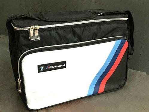 BOLSA TÉRMICA BMW M MOTORSPORT