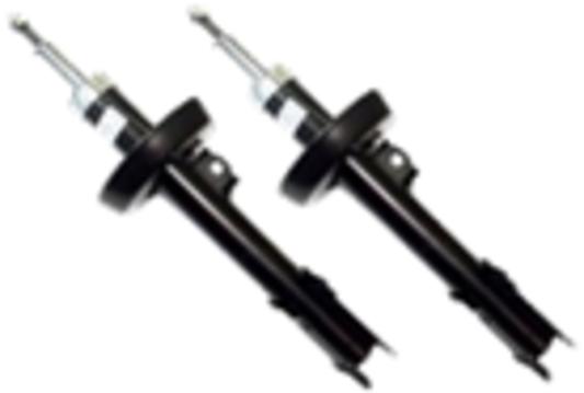 Model main comprar amortecedor dianterio da tr4 0ad99eee 4695 4326 89da b3a3a2a56f99 492e8afd09