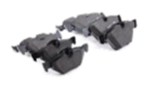 Model main comprar pastilhas de freio dianteira da tr4 todas f42ded4b 6452 4776 8e4a 207a7f1888f9 b930feb520
