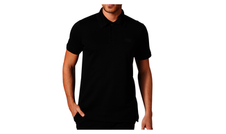 CAMISA POLO BMW M, MASCULINA