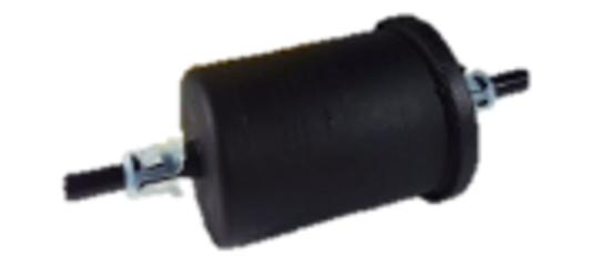Model main comprar filtro de combustivel da tr4 c87dfe16 fdf0 460e 8185 f4fc3260df63 8fbd96124b