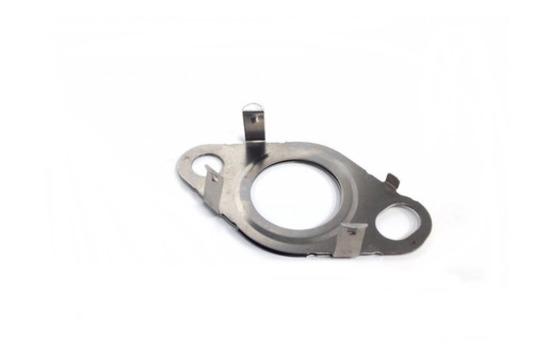 Junta Vedação Superior Válvula Amarok Vw - 03L131547P