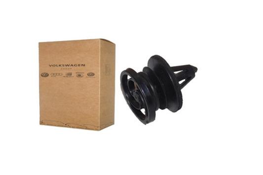 Clip Revestimento Porta Volkswagen Gol 5x0867299c