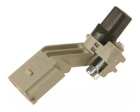 Sensor De Rotação Emissor De Impulso Amarok Jetta Tiguan 03C906433E