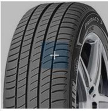 Model main comprar pneu michelin 225 45 17 cf2b327dd7