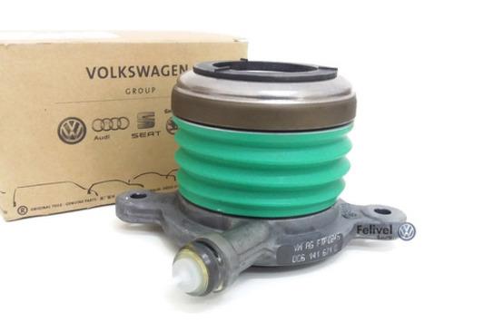 Rolamento Embreagem Volkswagen Amarok 2.0 16v 2010-2020 0C6141671D