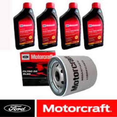 Model main comprar 4 litros de oleo 100 sintetico filtro de oleo motor 1 0 e 1 6 548dc588ad