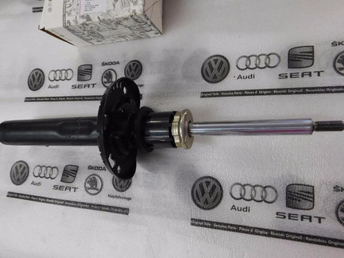 Amortecedor Original Vw 5U0413031AC