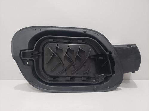 Bocal Do Tanque De Combustível Vw Virtus 6EC809857