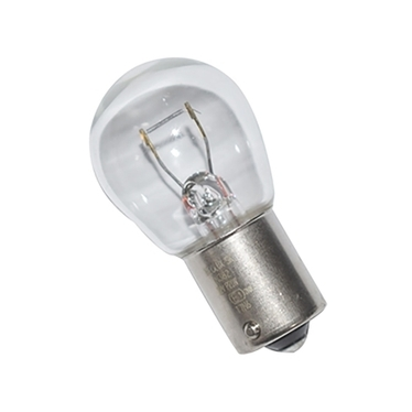 Lâmpada Luz de Freio Polo Fox Gol Vw N0177322