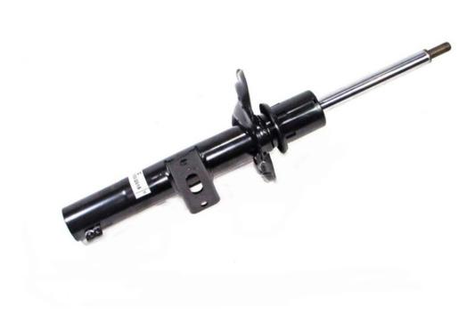 Amortecedor Dianteiro Original T Cross 2qb413031q