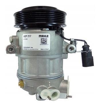 Compressor Ar Condicionado Vw Fox Gol Up Voyage 1S0820803E