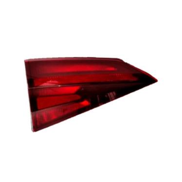 Lanterna Traseira Da Tampa Do Porta Malas Lado Direito Polo 6EC945094