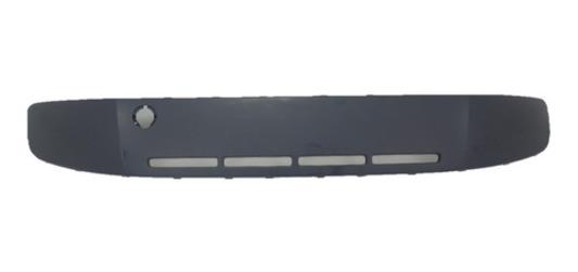 Grade Inferior Do Para-choque Dianteiro Vw Up 1SB853665GRU