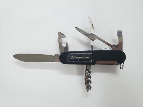 Canivete / Bussola Original Volkswagen Apr057005tf