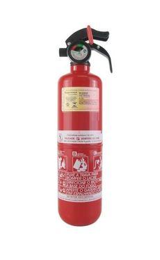 Model main comprar extintor 2f364ddefc