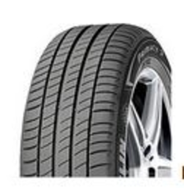 Model main comprar pneu michelin 195 60r14 8d087cfbaf