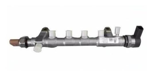 Flauta Bico Injetor Direita Amarok V6 Vw 059130090DN