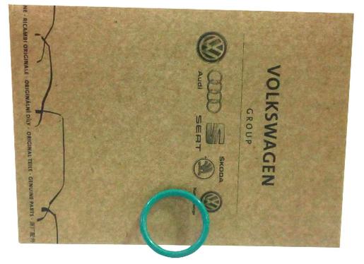 Anel De Vedação Vw N90809102