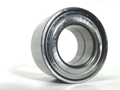 Rolamento Cubo Roda Dianteira Abs Vw 5U0407625B