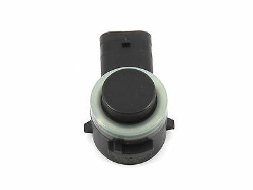 Sensor De Estacionamento Diant. Jetta Up Amarok Golf Virtus 5Q0919275BGRU