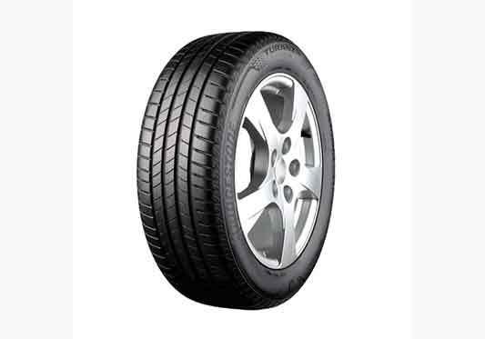 Pneu Bridgestone 225/55 R 17
