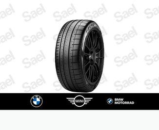 Pneu Pirelli 275/40 R 21