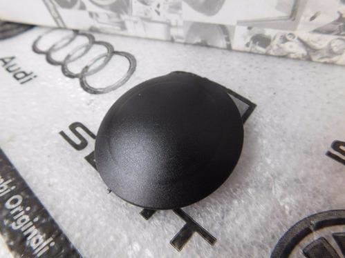 Capa Do Amortecedor Dianteiro Fox/Polo/Space Fox Vw 6Q0412359