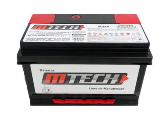 Model main comprar bateria 65h 281 bdee58fc02
