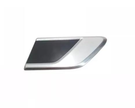 Emblema Lateral Lado Esquerdo Virtus 2018 Em Dianteiro 6EA853689CFOD