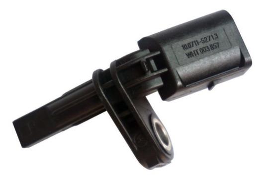 Sensor De Freio Abs Dianteiro Lado Direito Vw Amarok WHT003857