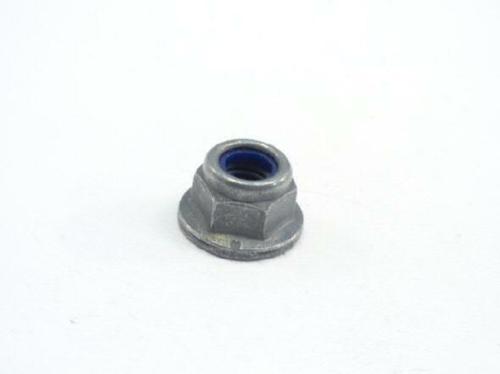 Porca Estabilizadora De Colar Sextavada Vw Tiguan N90183804