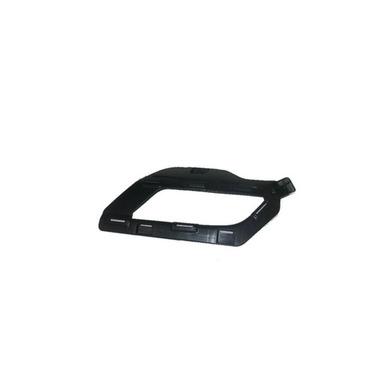 Suporte Lanterna Neblina Para-choque Traseiro Vw Fox 5Z6807591C