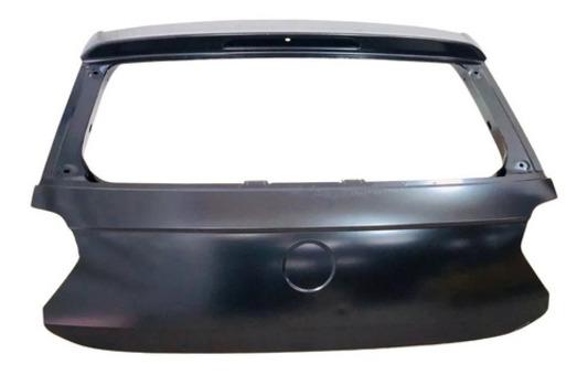 Tampa Do Porta Malas Original Vw - Volkswagen Polo 6EA827025GRU
