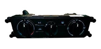Comando Do Ar Condicionado Vw Virtus 6EA820045QHV