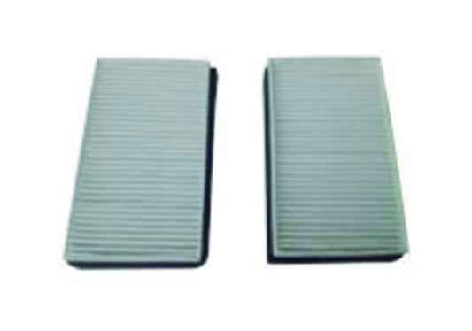 Model main comprar filtro de polen pajero tr4 c2a986b2bf
