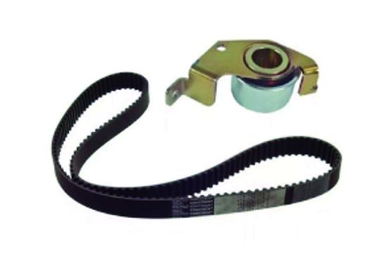Model main comprar tensionador da correira dentada pajero tr4 1792fc3636