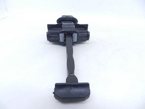 Limitador Da Porta Dianteira Original Vw - Volkswagen Nivus 6EA837249B
